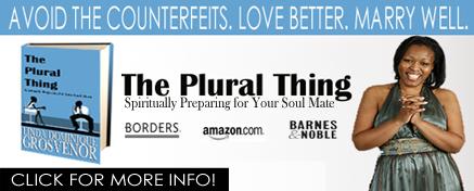 Visit www.thepluralthing.com